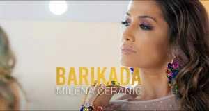 Barikada Music Video