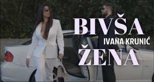 Bivsa Zena