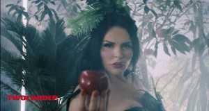 Da Se Gazimo Music Video