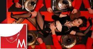 Dabogda Propao Music Video