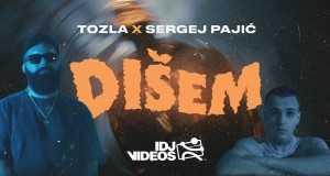 Disem