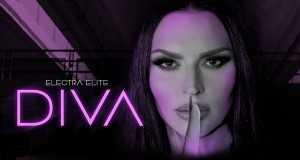 Diva Music Video