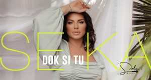 Dok Si Tu Music Video