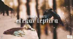 Efekat Leptira Music Video