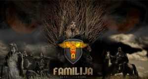FAMILIJA