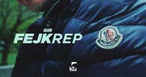 Fejk Rep