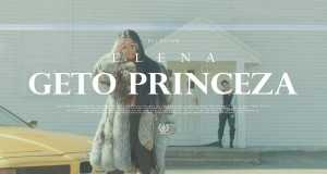 Geto Princeza