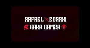 Hana Hamza