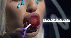 Hawanae