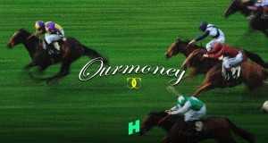 Horse Ligne
