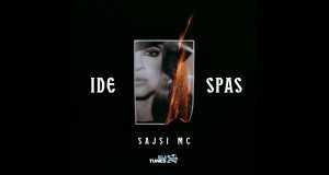 Ide Spas