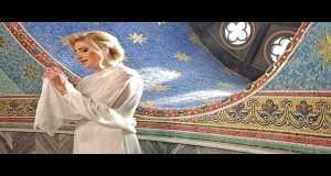 Isuse Hriste Spasitelju Sveta Music Video