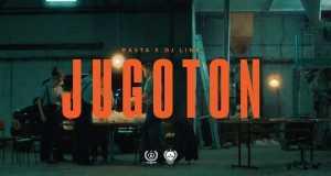 Jugoton