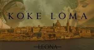 Koke Loma