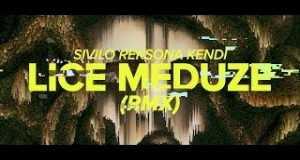 Lice Meduze (Remix)