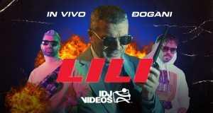 Lili Music Video