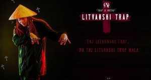 Litvanski Trap