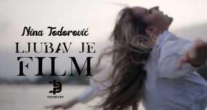 Ljubav Je Film