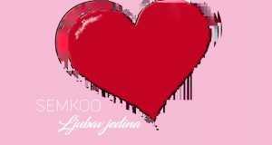Ljubav Jedina