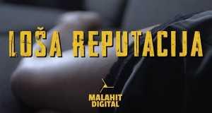Losa Reputacija