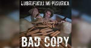 Lubrifikuj Mi Pišurka