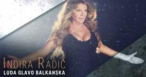 Luda Glavo Balkanska