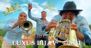 Luxus Bijav