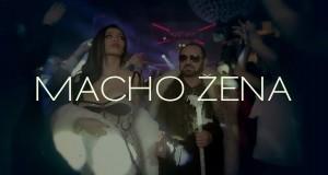 MACHO ZENA