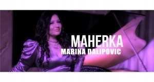 Maherka