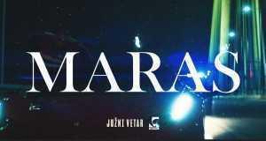 Maraš