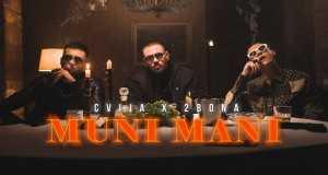 Muni Mani