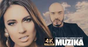 Muzika4K