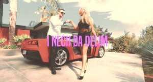 Neka Traje (Blkn Adventure Remix)