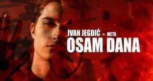 Osam Dana