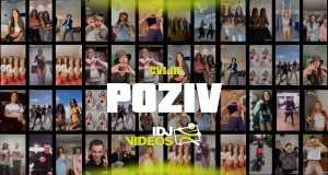 Poziv Music Video