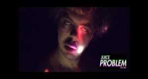 Problem (Remix)