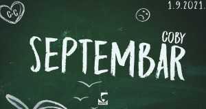 Septembar Music Video
