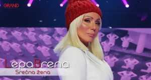 Srecna Zena