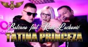 Tatina Princeza