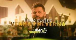 Verna I Neverna