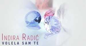 Volela Sam Te