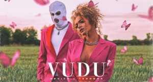 Vudu Music Video