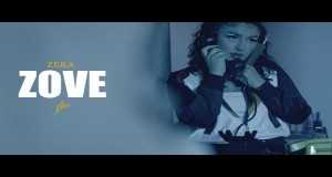 Zove Music Video