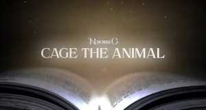 Cage The Animal