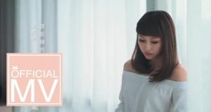 Dongsen Idol Drama