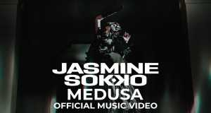 Medusa Music Video