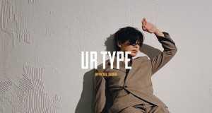 Ur Type