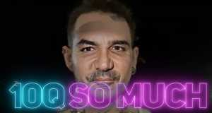 10Qsomuch