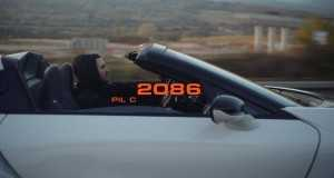 2086 Snippet