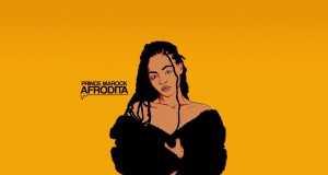 Afrodita/neverili
